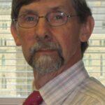 J. William Galbraith